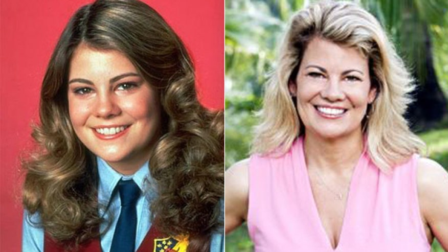 Lisa Whelchel 660 Split.jpg