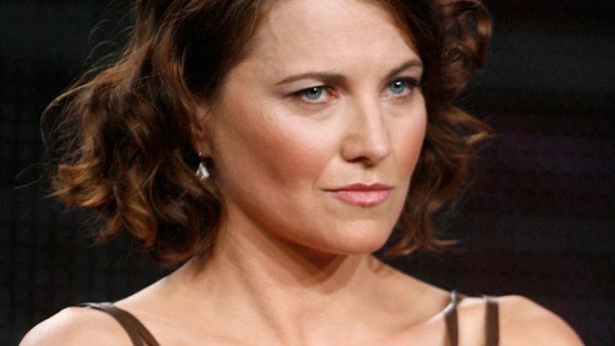 Lucy Lawless Reuters 660