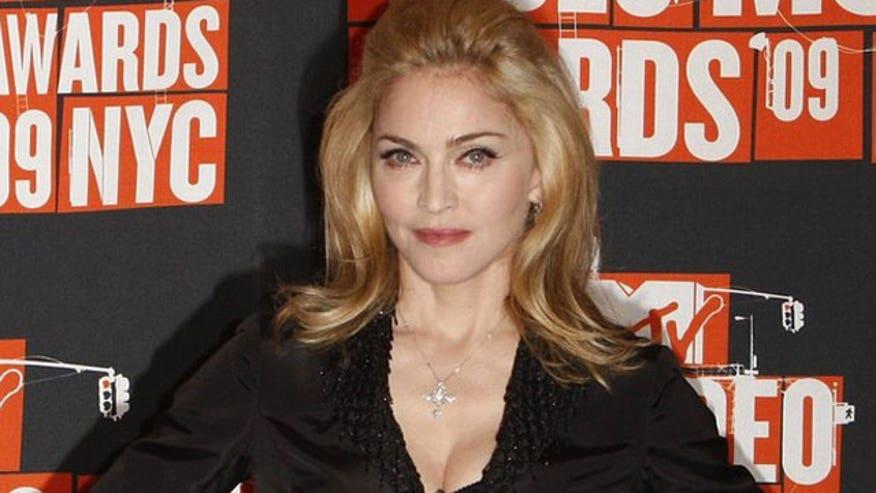 Madonna640