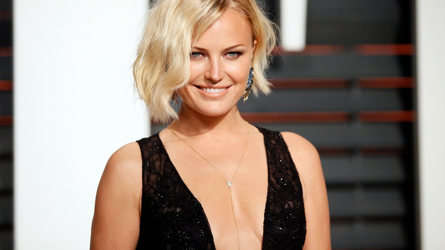 Malin Akerman reuters <a href=