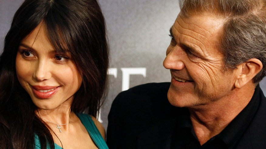 Mel Gibson and Oksana 660 Reuters.JPG