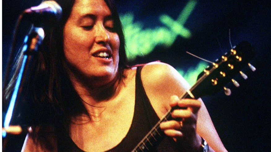 Michelle Shocked 660 Reuters file.JPG