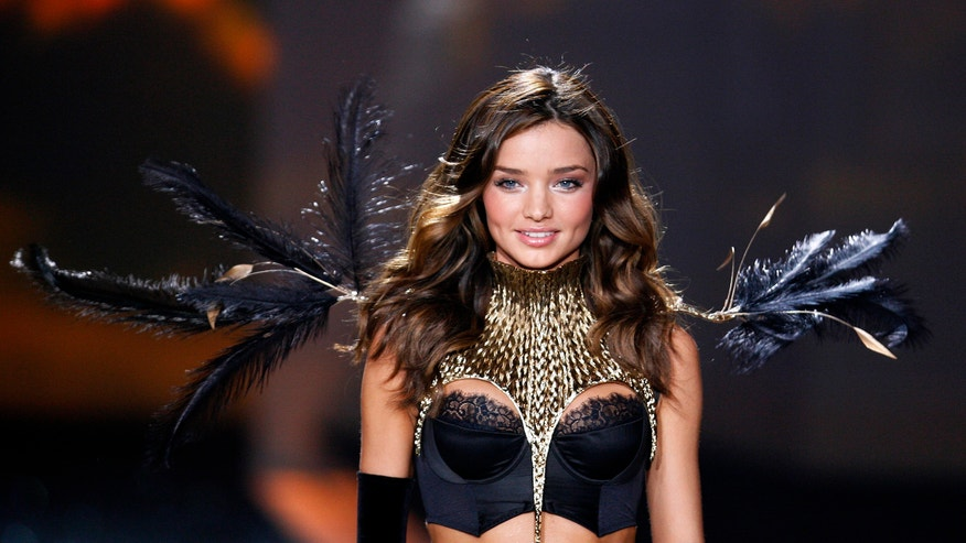 Miranda Kerr Reuters VS 1.JPG