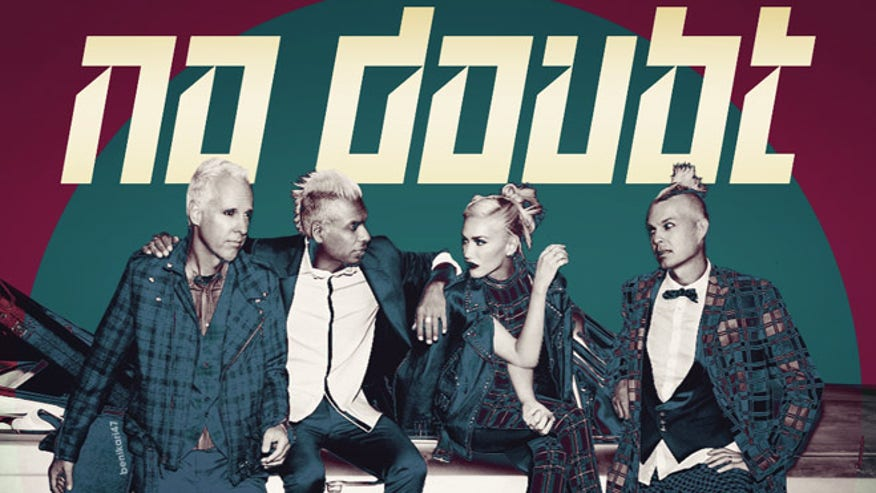 NO-DOUBT-album-cover-660.jpg