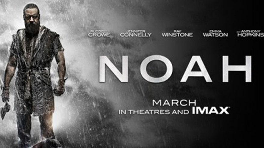 Noah movie psoter 660.jpg