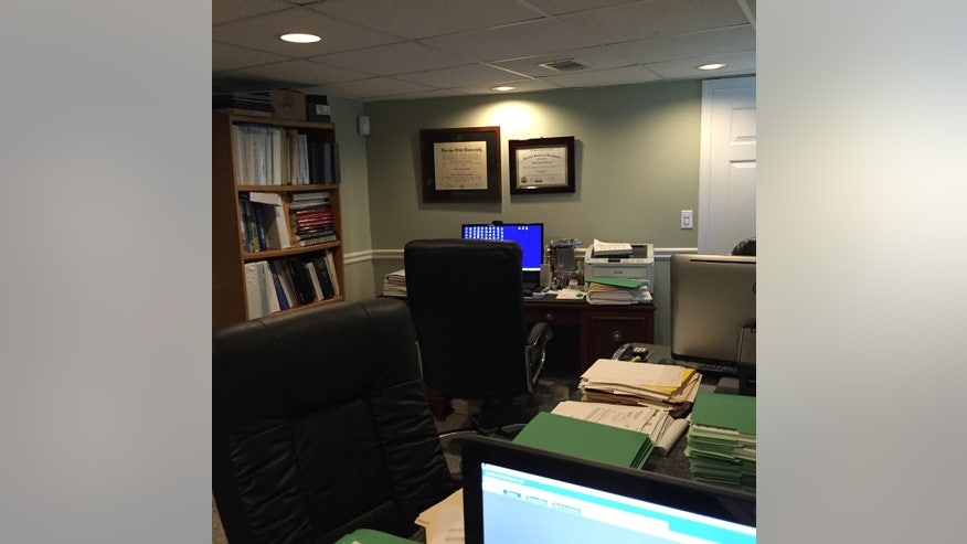Office - Andrew Poulos.jpg