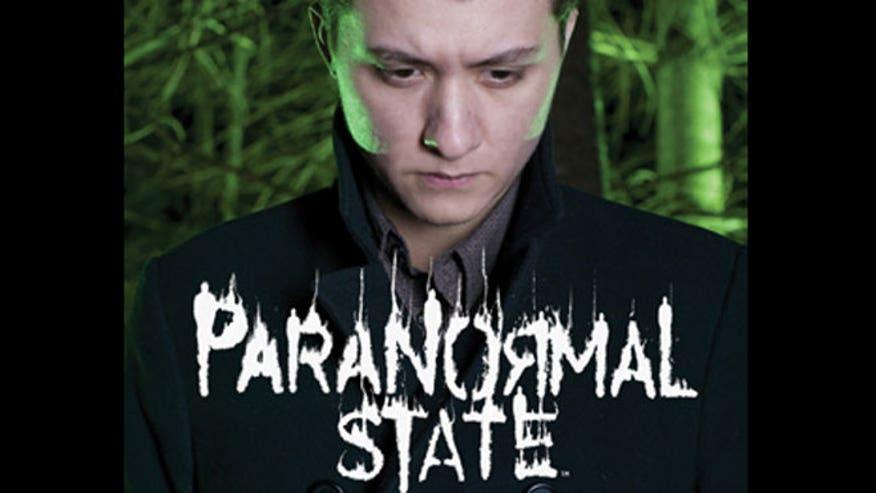 ParanormalStateCoverWeb.jpg