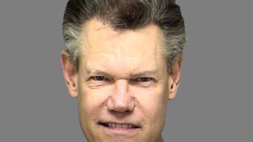 Randy Travis AP.jpg
