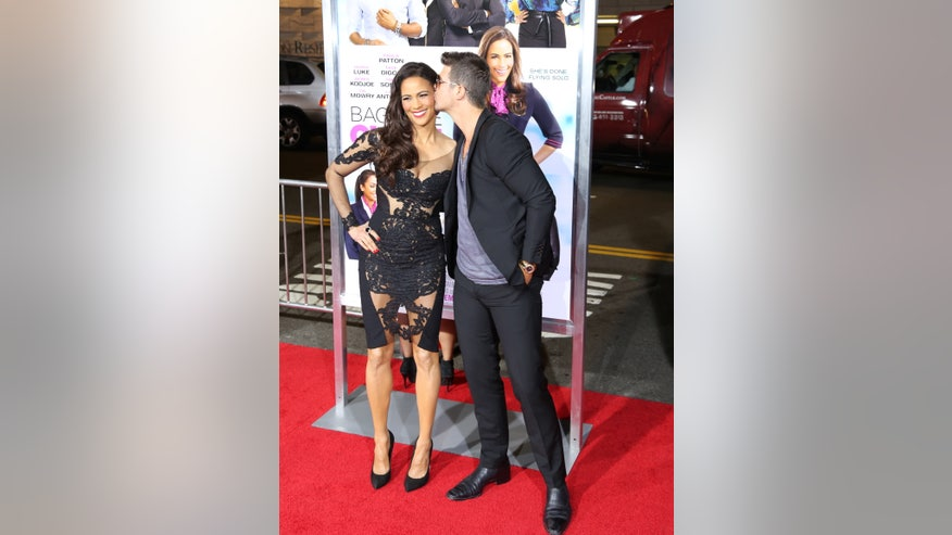 Robin Thicke and Paula Patton verticle x17.jpg