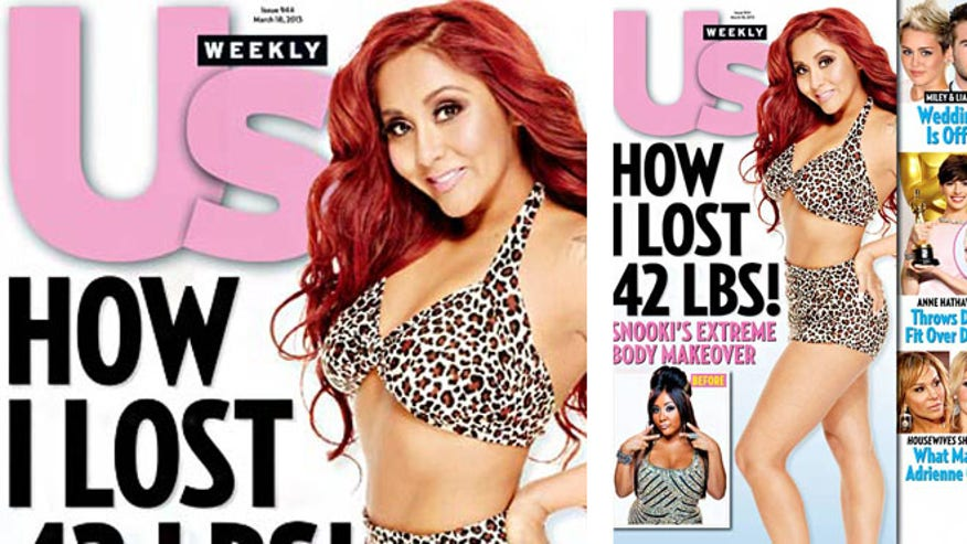 SNOOKI US WEEKLY 660.jpg