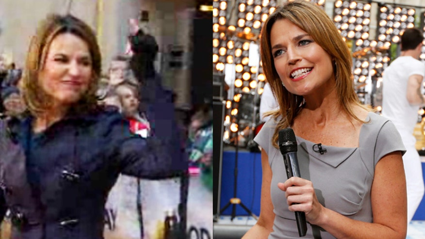 Savannah Guthrie middle finger Today Reuters 660.jpg