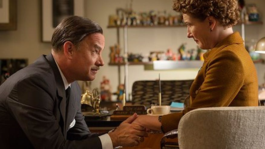 Saving mr banks still 660.jpg