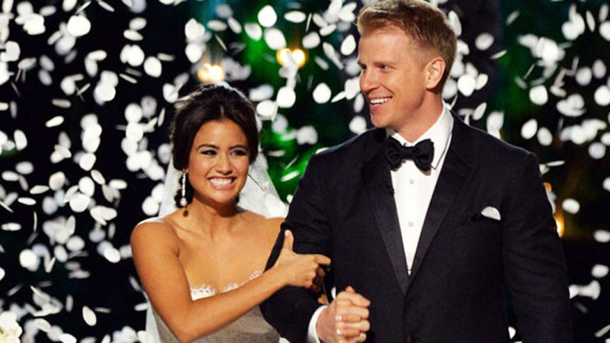 Sean Lowe and Catherine Giudici 660 abc.jpg