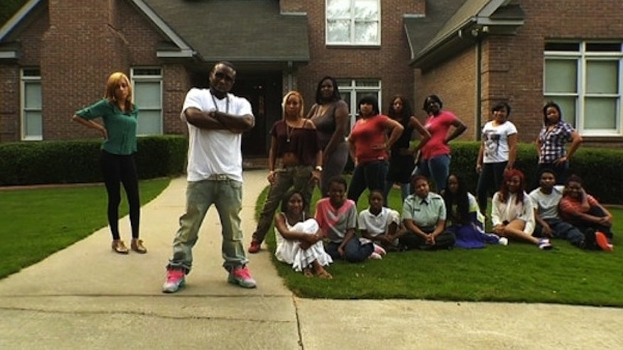 Shawty-Lo-All-My-Babies-Mamas.jpeg