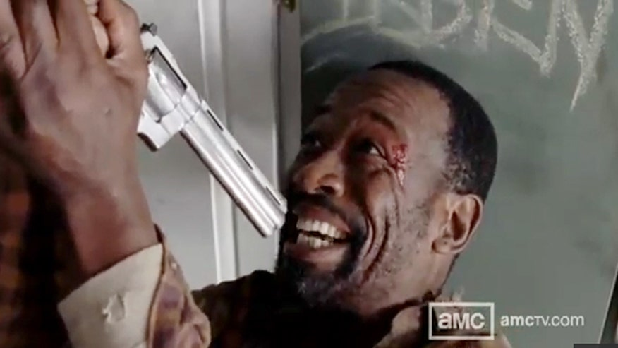 The Walking Dead Morgan Videograb 660.jpg