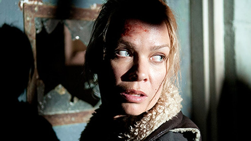 Walking-Dead_andrea 660.jpg