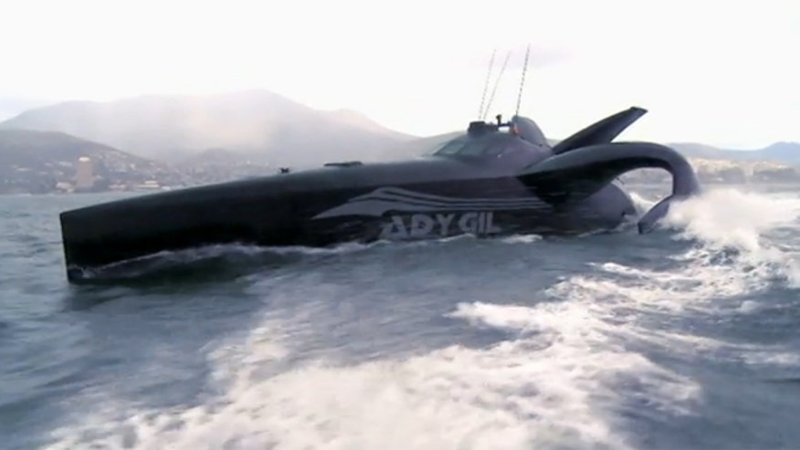 Whale Wars 660 Discovery.jpg