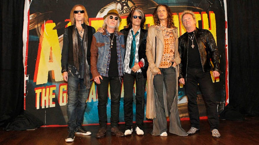 aerosmith five reuters660.jpg