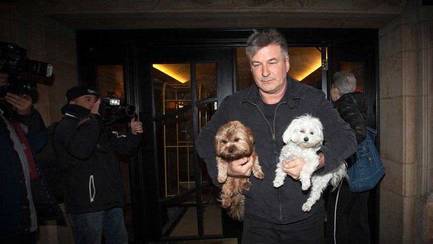 alec baldwin and dogs reuters.jpg