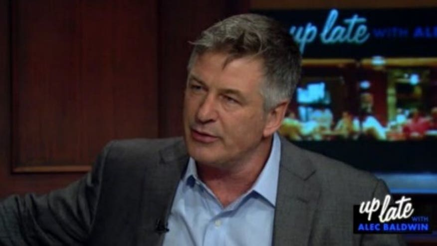 alec baldwin up late.jpg