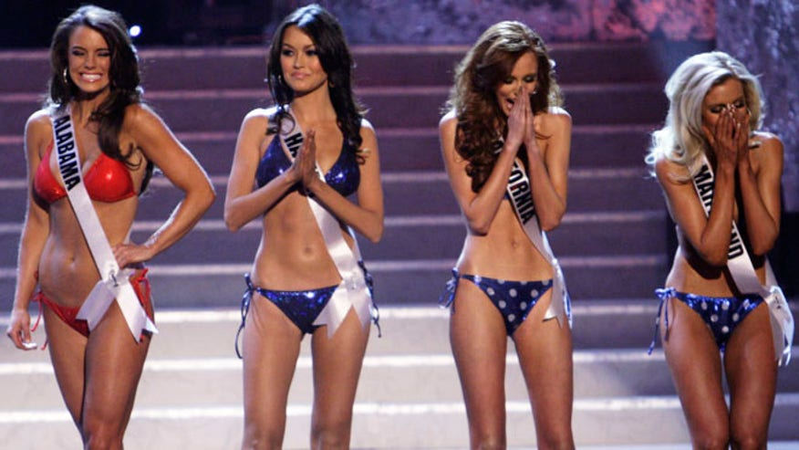 allyn rose miss usa contest 2011 660 reuters.JPG