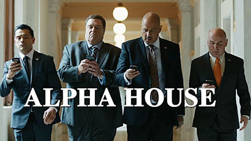 alpha-house-amazon 660.jpg
