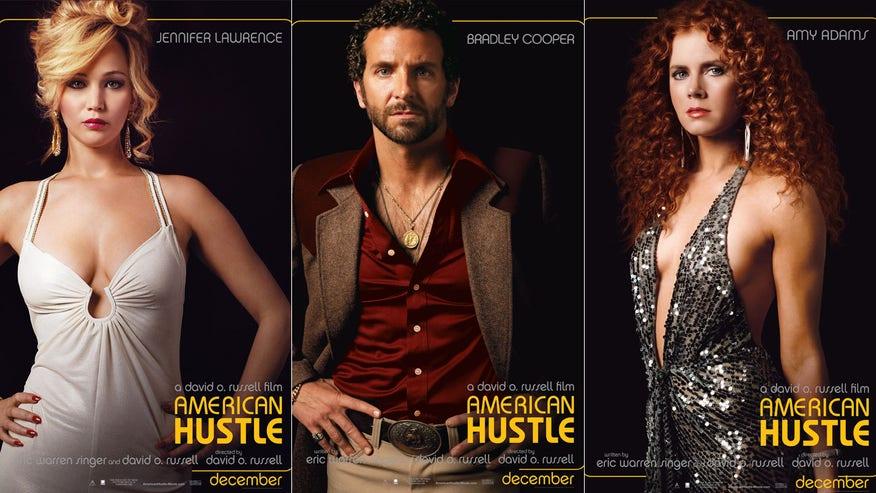 american_hustle_posters_a_l.jpg