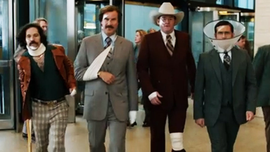 anchorman 2 660 trailer 2.jpg