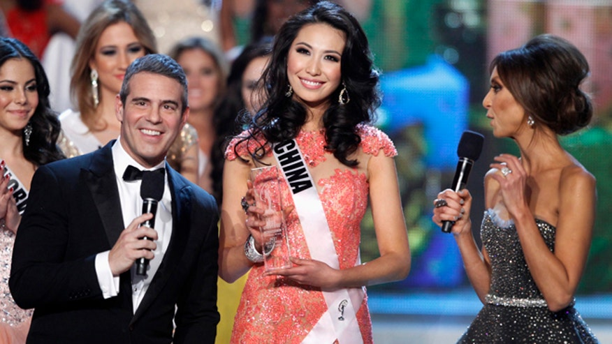 andy cohen miss universe pageant 660 reuters.jpg
