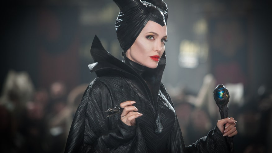 angelina jolie as maleficent in black ap.jpg