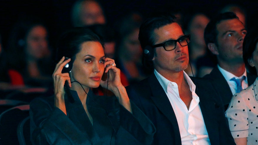 angelina jolie brad pitt global summit reuters.jpg