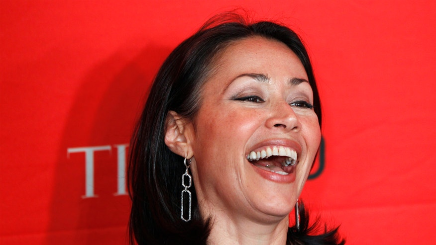 ann curry 660.JPG