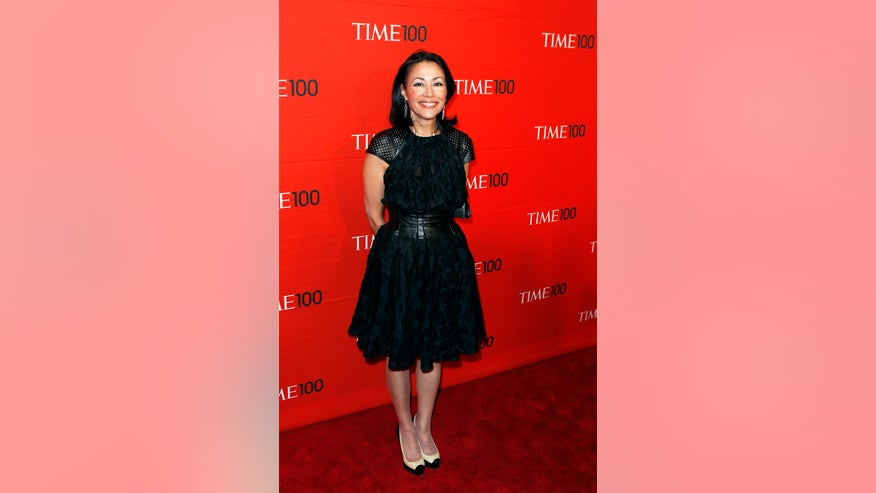ann curry time 100 reuters.jpg