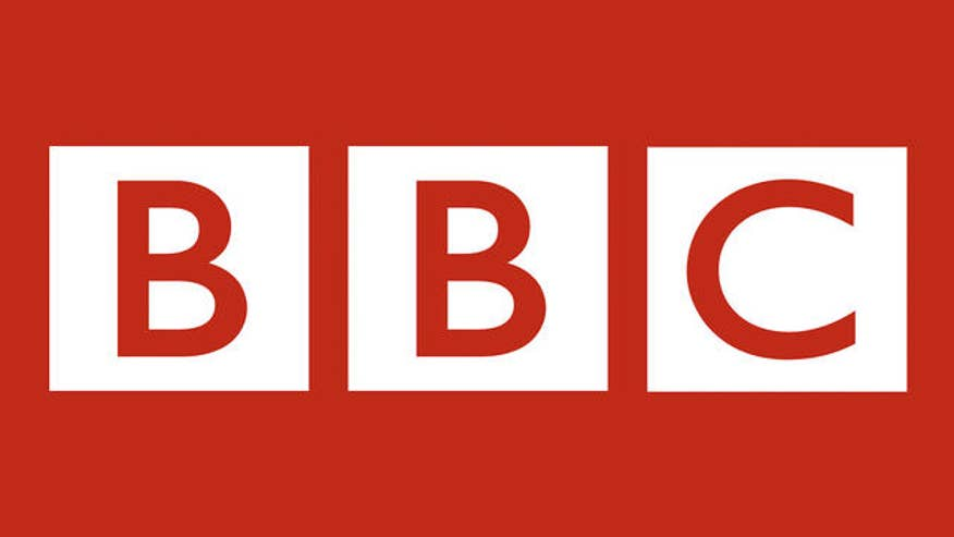 bbc logo ap graphics bank.jpg