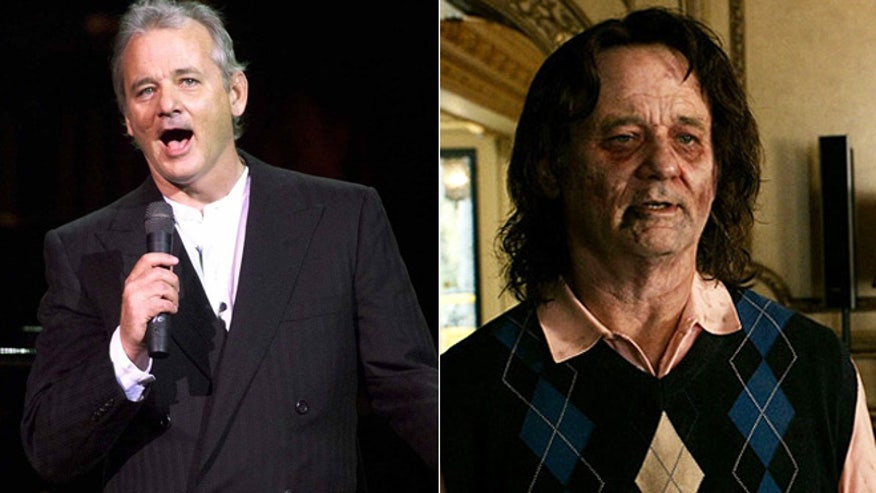 bill-murray-young-high-school-play-zombieland.jpg