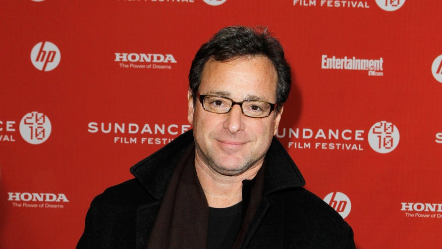 bob saget red background reuters.jpg