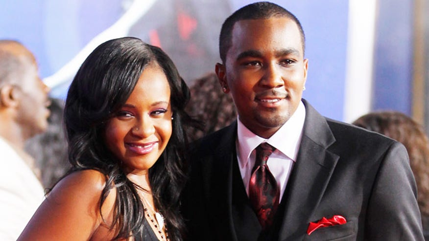 bobbi-kristina-houston-brother-660-reuters.jpg