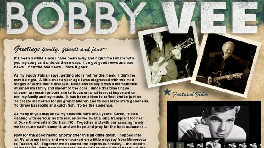 bobby-vee-website-660.jpg