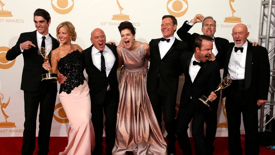 breaking bad 660 reuters emmy.JPG