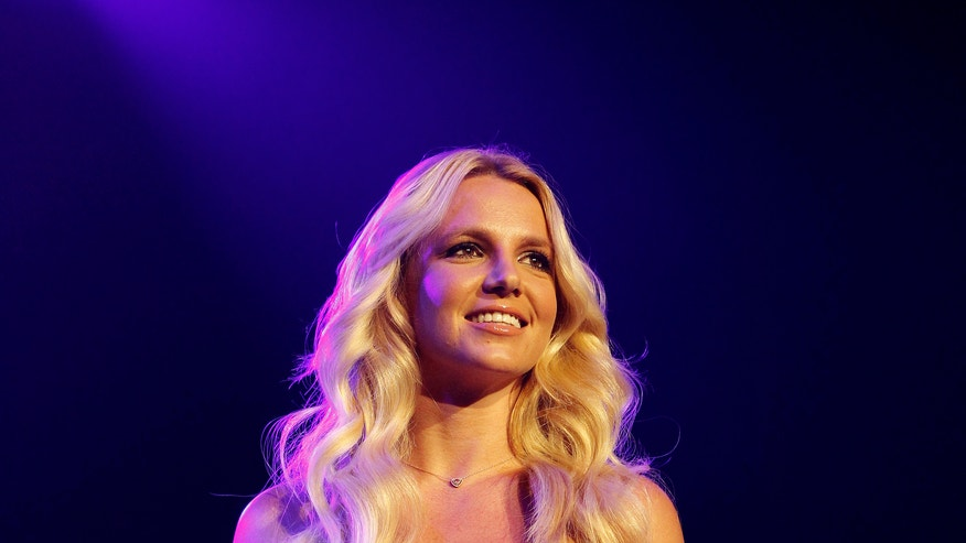 britney spears reuters 660.JPG
