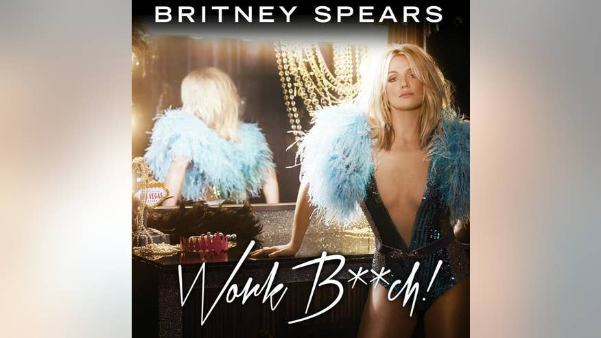britney spears work-bitch-cover.jpg
