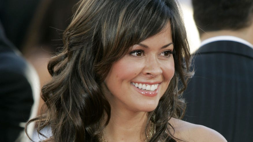 brooke burke Reuters600.JPG