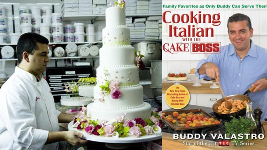 cake boss italian cookbook split reuters.jpg