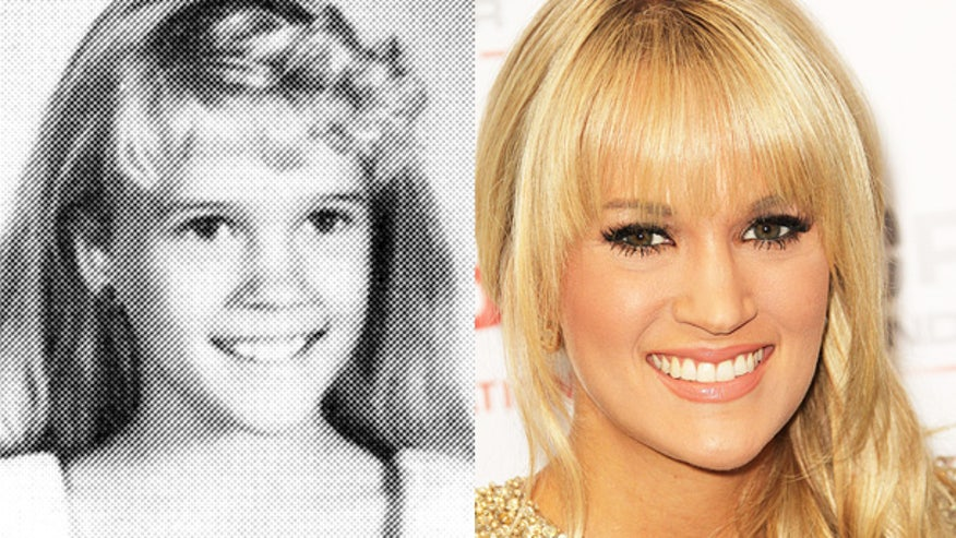carrie-underwood-split.jpg