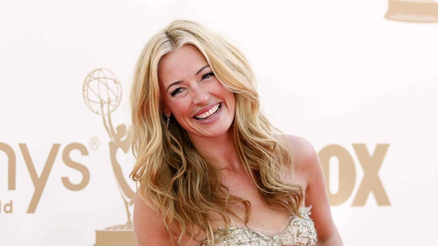 cat deeley 660.jpg