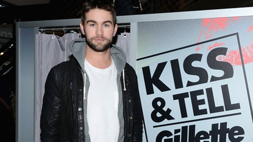 chace crawford gillette 660 getty gillette courtesy.jpg