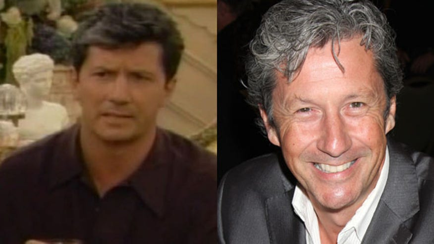 charles-shaughnessy-the-nanny-tv-show-photo-SPLIT.jpg