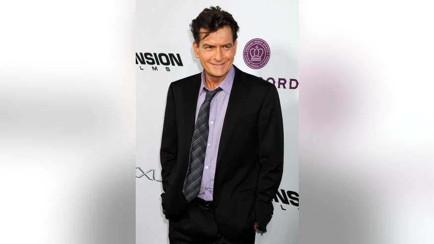 charlie sheen big3.jpg