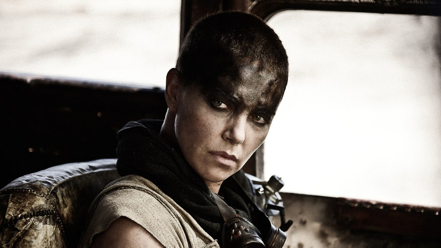 charlize theron in mad max ap.jpg