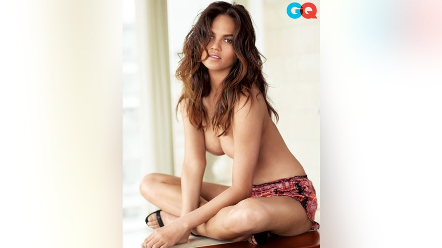 chrissy-tegan-gq-magazine-july-2013-04.jpg